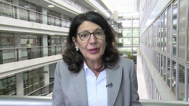Criação da CPI das Universidades em SP é ilegal, afirma deputada