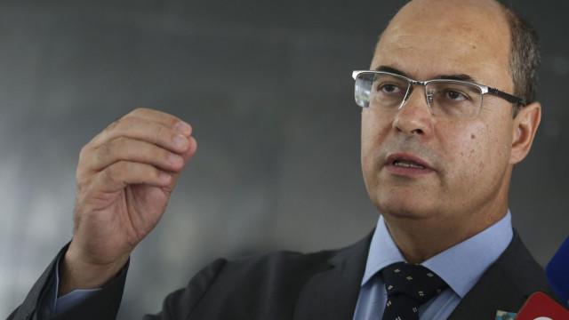 MPF pede ação do governador do Rio contra intolerância religiosa