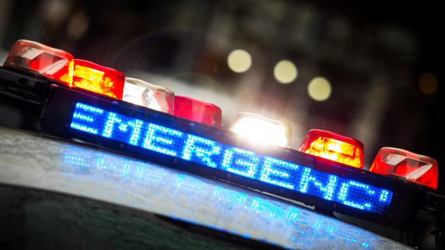 Ataque a tiros deixa pelo menos oito mortos em Indianápolis