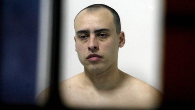 Justiça autoriza Alexandre Nardoni deixar a prisão durante o dia