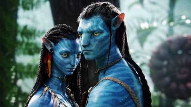 'Avatar 2' volta a ser adiado e deixa fãs revoltados