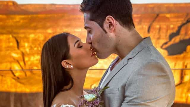 'Decisão pensada', afirma Simaria ao anunciar fim do casamento de 14 anos