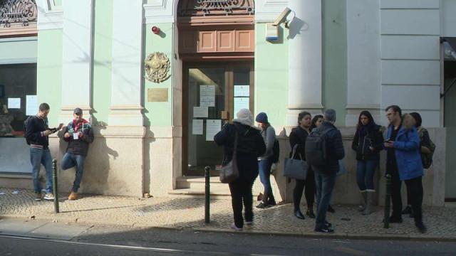 Consulado do Brasil em Lisboa anula processo seletivo após polêmica