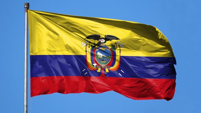 Cinco mortos em protestos contra aumento dos combustíveis no Equador