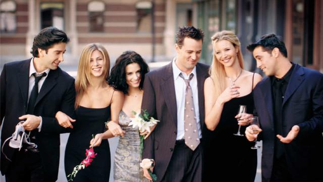Os temas musicais das séries que foram sucesso nas paradas!