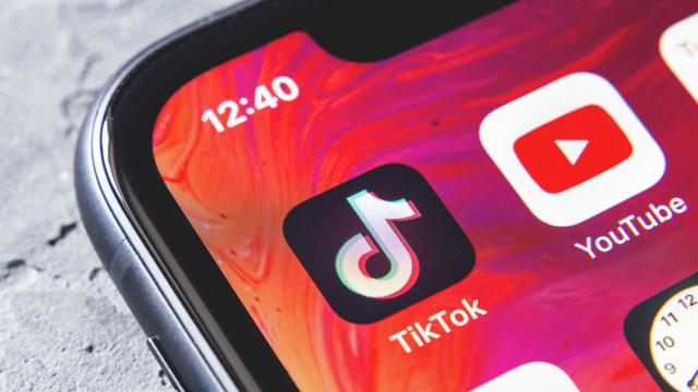 TikTok deve ser vendida até 15 de setembro para continuar nos EUA
