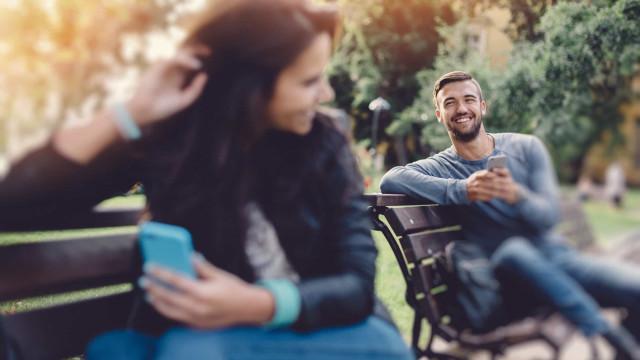 Tempos modernos: Seis dicas para namorar (e conquistar) online