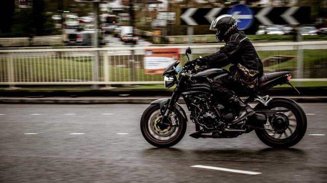 Homem é preso por roubar motocicletas de candidatos no Enem no Piauí