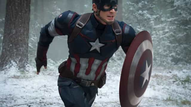 Marvel: jogo dos 'Avengers' será anunciado em breve