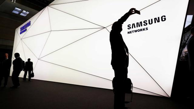 Samsung aposta na fotografia com o Galaxy S11