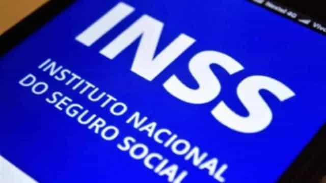 INSS paga R$ 200 milhões com correção de benefício