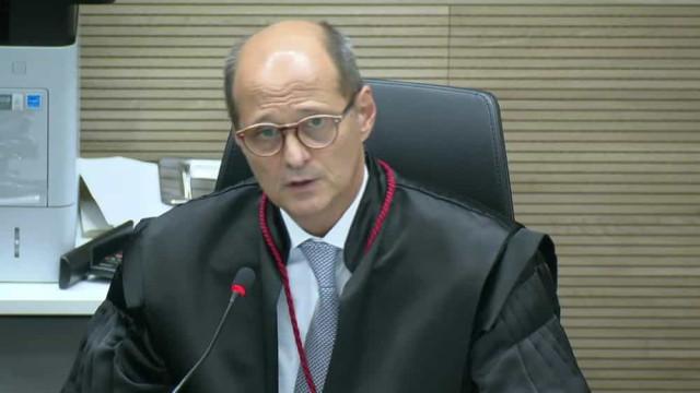 Relator da Lava Jato, Abel Gomes sofre tentativa de invasão do celular