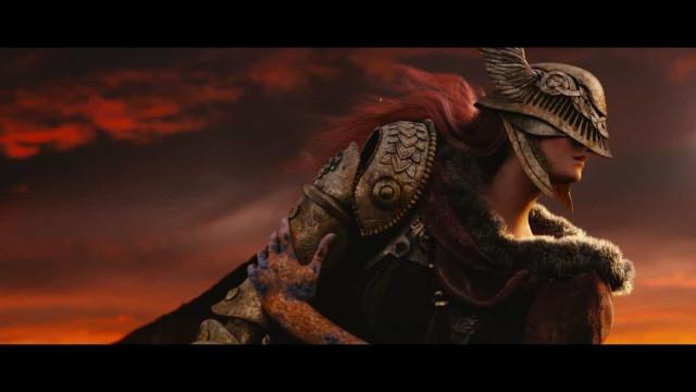 Novo jogo dos criadores de 'Dark Souls' pode ser lançado em breve
