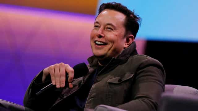 CEO do Twitter pediu ajuda a Elon Musk para melhorar a rede social