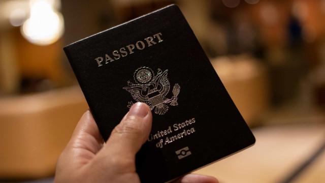 Isenção de visto para EUA, Canadá Japão e Austrália entra em vigor