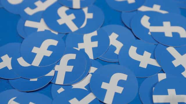 Facebook bloqueará eventos próximos da Casa Branca
