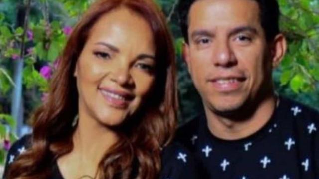 Flordelis irá depor na segunda-feira sobre morte do marido