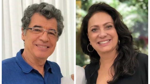 Neto de Paulo Betti e Eliane Giardini morre de Leucemia