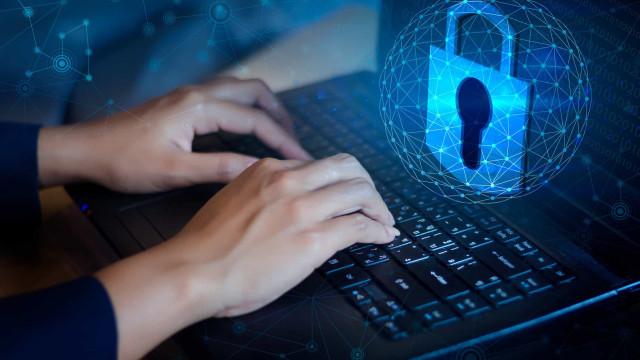 Saiba quais foram as 20 piores passwords de 2019