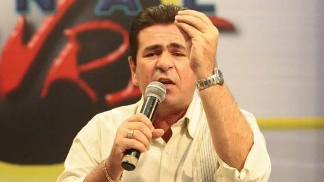 Série sobre apresentador que mandava matar por ibope abala Manaus