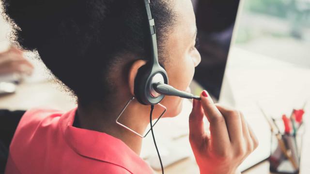 Ligações de telemarketing poderão ser bloqueadas a partir de terça