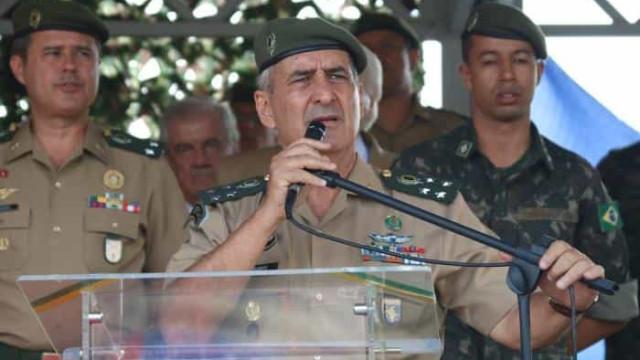 Luiz Eduardo Ramos: 'Quero fidelidade ao governo nas pautas do País'