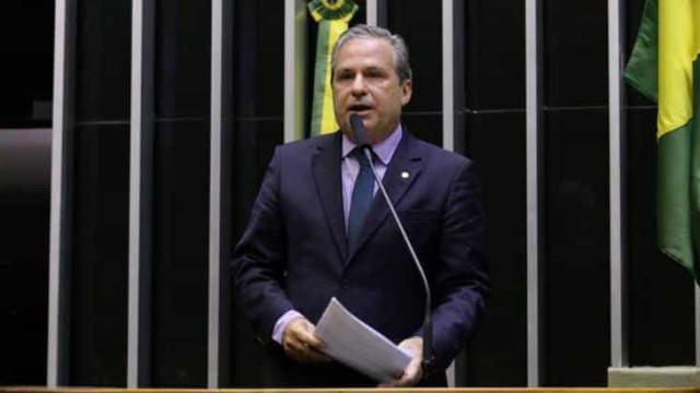 PSB fecha questão contra reforma da Previdência