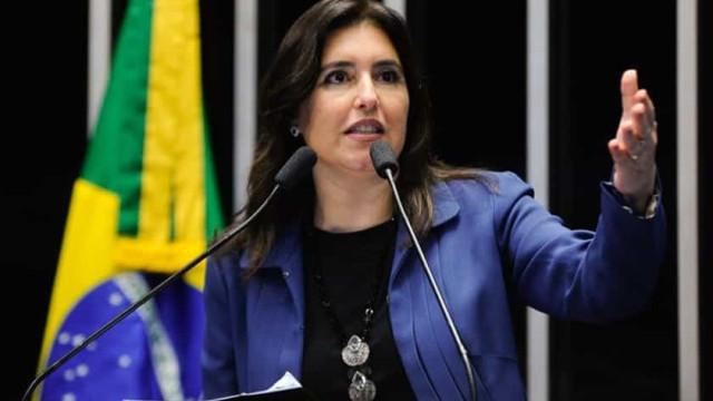 CCJ do Senado aprova texto de criminalização do caixa dois em campanha