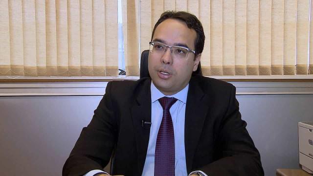 Coordenador da Lava Jato na PGR pede demissão do cargo