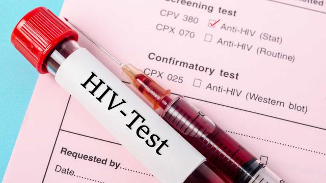 Vacina contra HIV está prestes a ser testada nos EUA e na Europa
