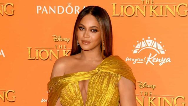 4 de setembro: aniversário da cantora Beyoncé