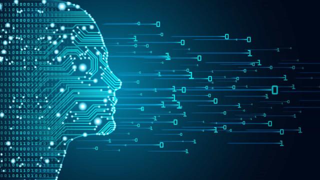 Inteligência artificial pode desafogar sistema de saúde na pandemia