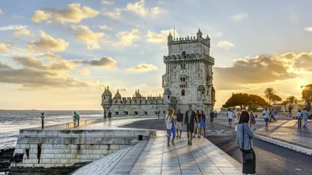 Espanha e Portugal oficializam candidatura dupla para serem sede da Copa de 2030