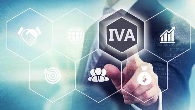 'O IVA vai fazer crescer a informalidade', critica bolsonarista