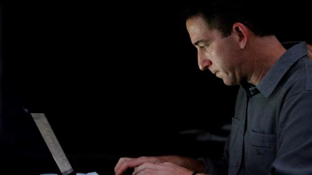 AGU: Não há 'qualquer prova' da existência de inquérito contra Glenn