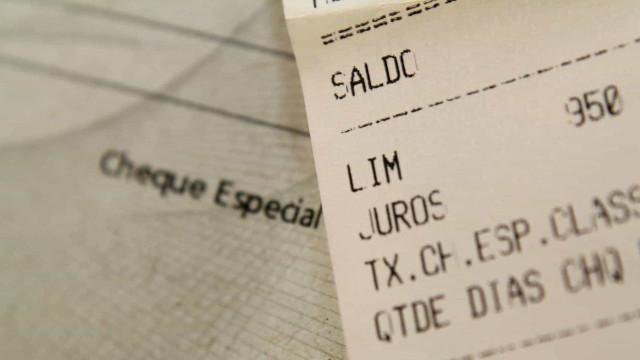 Brasil tem 45 milhões de desbancarizados, diz pesquisa