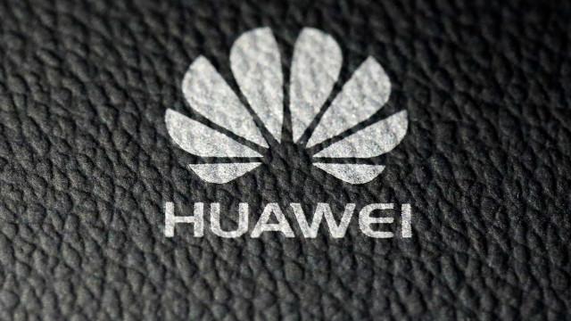 EUA pressionam Reino Unido para que não utilize tecnologia da Huawei