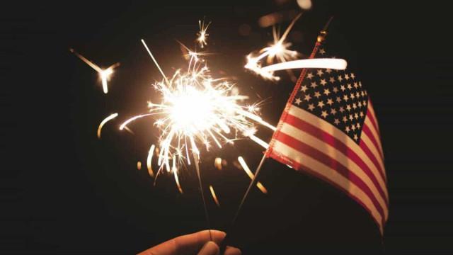 2 de agosto: Independência dos Estados Unidos e guerras marcaram a data