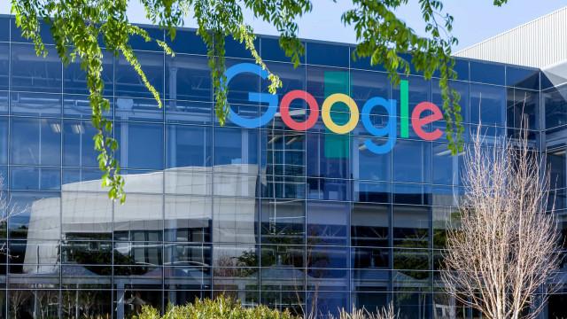 Google é multada por falha no 'direito de ser esquecido' na Bélgica