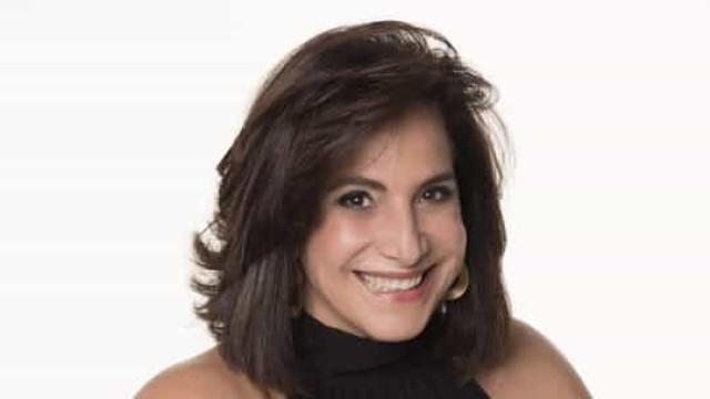 Totia Meireles afirma que novelas brasileiras estão com 'dias contados'