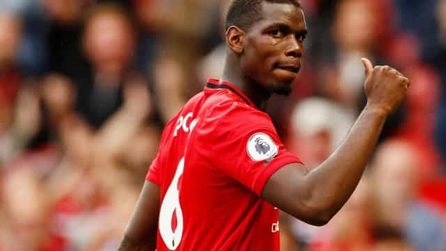 Twitter vigiará contas de jogadores de futebol para combater racismo