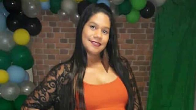 Mulher morre eletrocutada após tiroteio em baile funk no Rio
