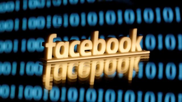 Depois do Instagram, Facebook também quer esconder 'likes'