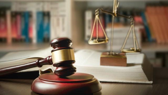 Juíza condena 10 por tráfico internacional a penas de 37 anos