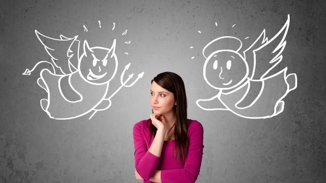 Três características que fazem de alguém uma boa pessoa