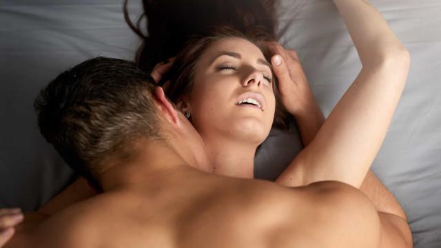 Noites quentes. Cinco dicas para ter orgasmos múltiplos
