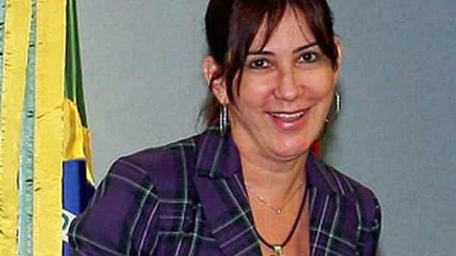 Promotor suspende investigação sobre amiga de Lula