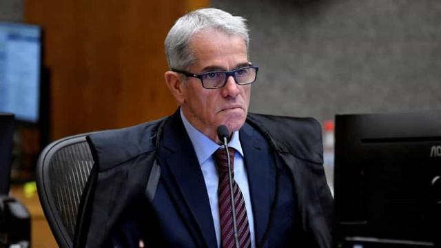 Empresas foram excessivamente punidas por corrupção, diz ministro