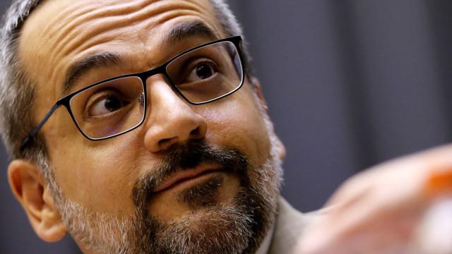 MPF pede à Justiça suspensão do Sisu, Fies e Prouni por erros no Enem