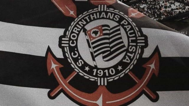 Corinthians anuncia a contração de Luan: 'Realização de um sonho'